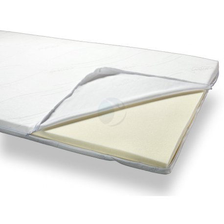 Visco Topper ViscoCare® II 100x210