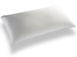 ergomed® Visco Kissen ViscoSleep
